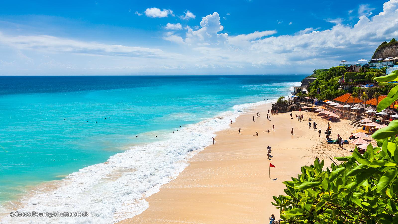 bali-beaches-