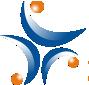 ISITIA 2019 Logo