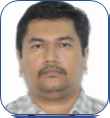 Dr. Muhammad Rivai (Institut Teknologi Sepuluh Nopember)