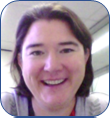 Assoc. Prof. Tara Julia Hamilton (Macquarie University)