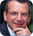 Prof. Vassilios Agelidis (IEEE Fellow, Technical University of Denmark)